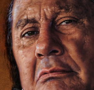 russell means movies