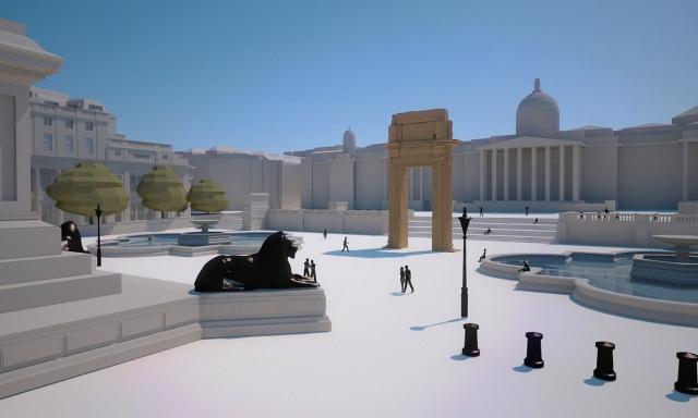 Palmyra_02