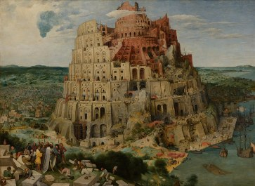 1024px-Pieter_Bruegel_the_Elder_-_The_Tower_of_Babel_(Vienna)_-_Google_Art_Project